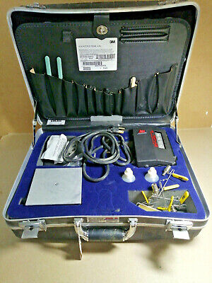3M 6150 Hot Melt Field Termination Kit