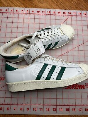 adidas superstar 47 Online Shopping for