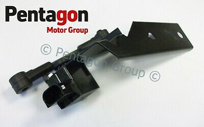 90559500 GENUINE NEW VAUXHALL GUIDE RAIL CPL RIGHT
