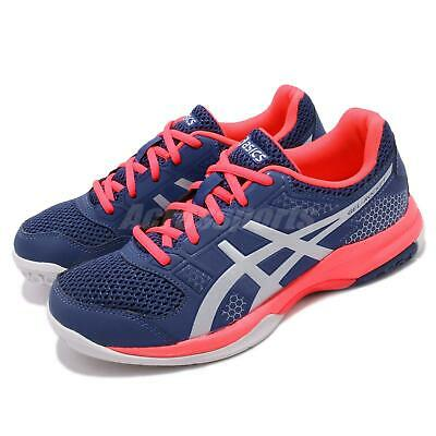 ASICS GEL ROCKET 8 W B756Y 0119 EUR 40,17 | PicClick IT