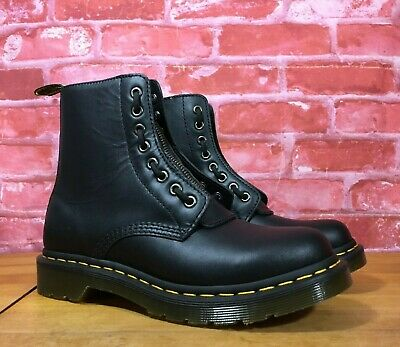 Dr. Martens Shoes | Rare Nwot Hello Kitty Dr Marten Boots