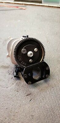 NEW RC4WD TRAIL FINDER 2 Transmission 2 Speed R3 TF2 WD19