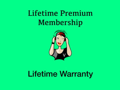 Spotify personal account premium upgrades (LIFE TIME WARRANTY)