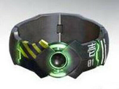 FINAL FANTASY VII REMAKE 7 PS4 MIDGAR BANGLE Armor Butterfinger US Exclusive DLC