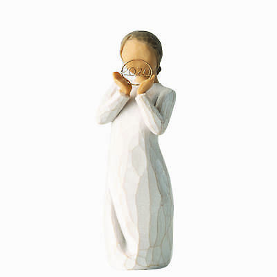 Willow Tree 27926 Reflections 2020 Figurine