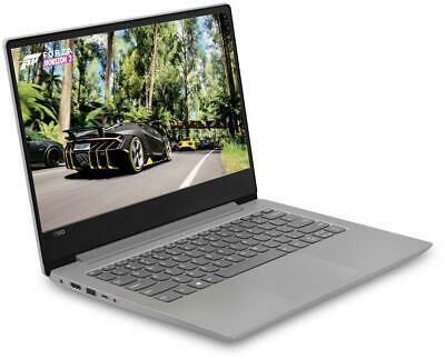 (Grade C) Lenovo IdeaPad 330s Intel Core i5-8250U Quad-Core Processor