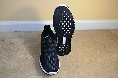 Adidas Ultimashow Athletic Shoes for Men, Size US 10 - Black