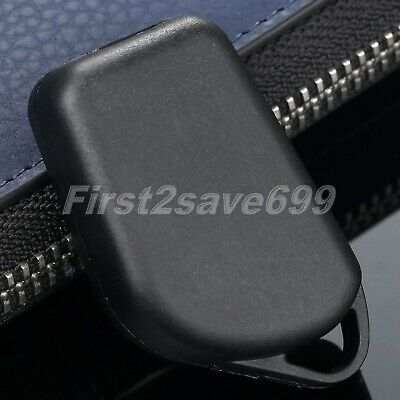 Remote 2Buttons Car Key Case Shell for Peugeot 306 307 406 Keyless Entry Lock