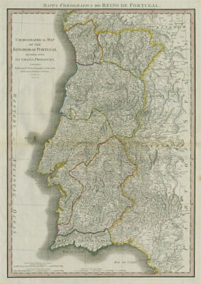 1797 PA MAP ARMSTRONG WYOMING CUMBERLAND County Pennsylvania History    SURNAMES