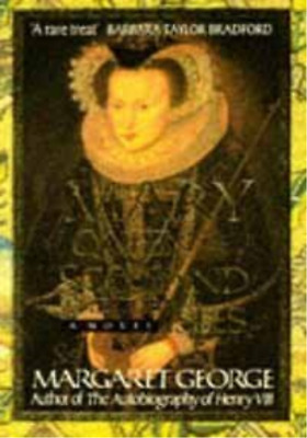 George  Margaret-Mary Queen Of Scotland And The Isles (UK IMPORT) BOOK NEW