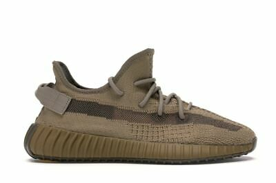 Adidas Yeezy Boost 350 V2 Earth FX9033 Men's 100% Authentic Deadstock