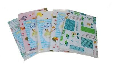 Baby Changing Table Pad Mattress Bed Sheet Infant Change Mat Cover
