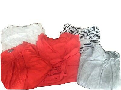 breastfeeding top Bundle Size 18-20