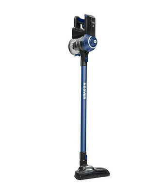 Hoover Freedom Lite 22V Lithium 2In1 Cordless Stick Vacuum Cleaner - Fd22L