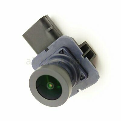 SALE!Rear View Backup Camera Reverse Assist EB5Z19G490A for Ford Explorer 11-15