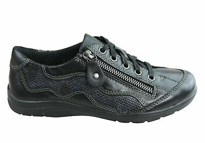 New Planet Shoes Cologne Womens Comfortable Casual Shoes With Arch Support