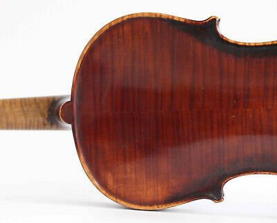 alte Geige Pressenda 1846 小提琴 ヴァイオリン old violin viola violon italian cello 4/4