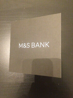 Marks and Spencer £100 M&S Gift Card