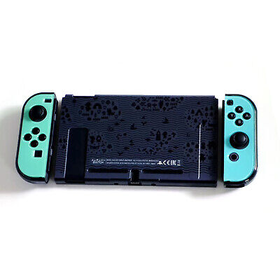 Controller Cover Game Console Protective Case Shell for NS Game Console Joy-Con