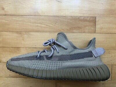 Adidas Yeezy Boost 350 V2 Earth | Men Size 11 | FX9033 | CONFIRMED