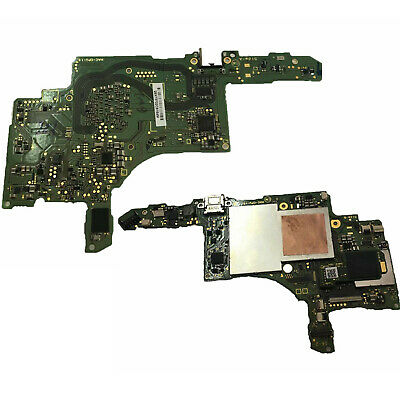 Replacement Motherboard Mainboard 32GB for Nintendo Switch Console Repair Part