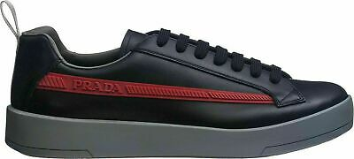 G-STAR JEANS RACKAM DELINE ICONIC  TRAINERS SHOES SCHUHE SNEAKERS TURNSCHUHE 44