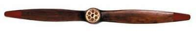 HOT Authentic Models WWI Wood Propeller