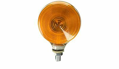 Grote 55243 Yellow/ Amber ~ Single sided light