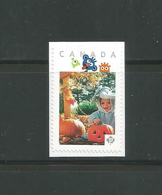 PICTURE POSTAGE  P   Little Creatures frame    2589a  PERSONALIZED     MNH   # 2