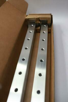 """Cable Bullet Cable Rail System 36"""""""