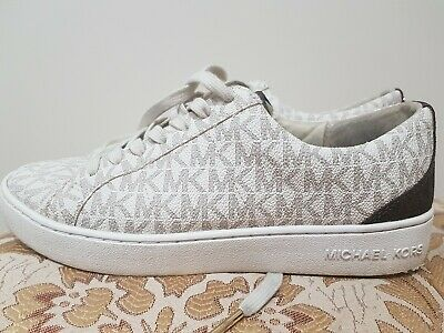 MICHAEL by Michael Kors Womens Sneakers Shoes