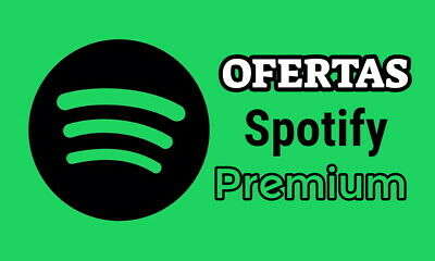 Spotify Premium | Instant delivery | 6 month warranty | Worldwide