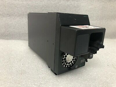 Datex Ohmeda GE M-CAiO M-CAiO..00 Sample Gas Out Module - Used