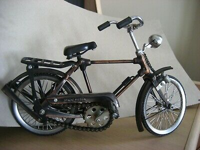 MINIATURE BICYCLE made in INA