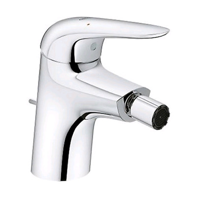Grohe Start Mitigeur monocommande S Taille  23550001,