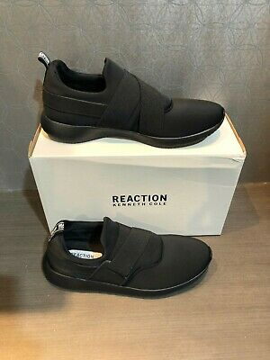 Kenneth Cole Men's Casual Shoes