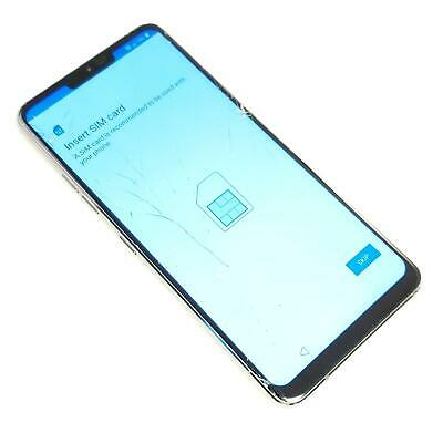 LG G7 ThinQ G710AWM 64GB Factory GSM Unlocked Smartphone (CRACKED) 38