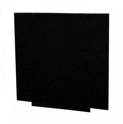 Homedics Replacement  Carbon Pre-Filter for AP-15A-GB