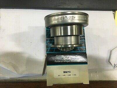 Transmission & Drive Train National 614049 Clutch Release Bearing ...