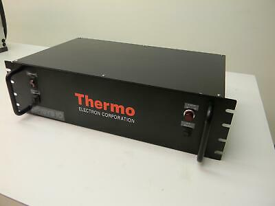 Thermo Electron Corporation GP/SYS IO Enclosure Controller Box