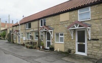property for sale In Lincoln (branston)