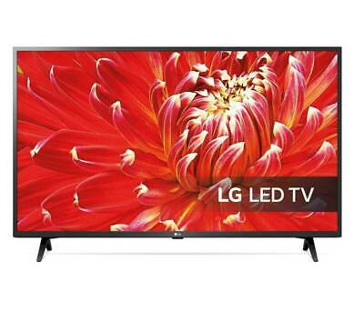 LG 43LM6300 TV Led 43 Pollici Full HD Smart TV Wi-Fi DVB-T2