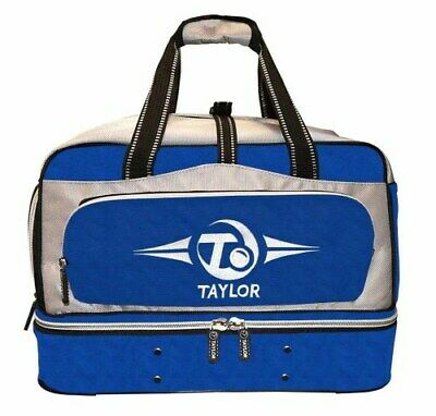 Taylor Bowls Midi Sports Bag - Clearance Sale - Over 30% Off