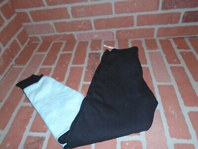 Justice Girls Sweatpants Size 10 In Good Condition