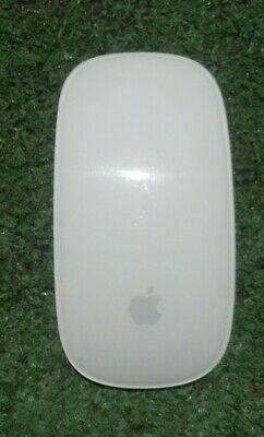 Apple Magic Mouse Wireless Mouse A1296