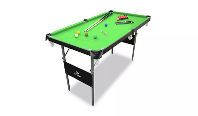 **SUPERPOOL ULTIMATE NAPPING BLOCK** for Napped Pool and Snooker Tables