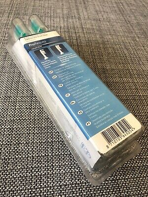Philips Sonicare HX6018/07 ProResults Replacement Toothbrush Heads ***6 von 8***