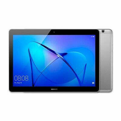 HUAWEI MediaPad T3 10 - 9.6 Inch Android 8.0 Tablet, HD IPS Display with