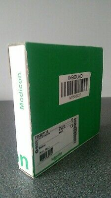 SCHNEIDER ELECTRIC LAD91217 LAD91217 NEW IN BOX