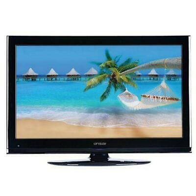 22 inch Linsar 22LED504 Full HD 1080P LED TV Digital Freeview HDMI USB VGA Cheap